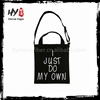 Brand new super quality new cotton shopping bag with great price