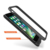 MFi Battery Case For iPhone 7 Plus 4000mAh with Absorbing Frame For Full Enclosure Protect