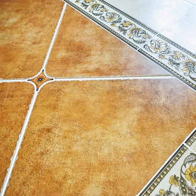 Glazed Ceramic Tile 600x600 Glazed Ceramic Tile 600x600 Suppliers