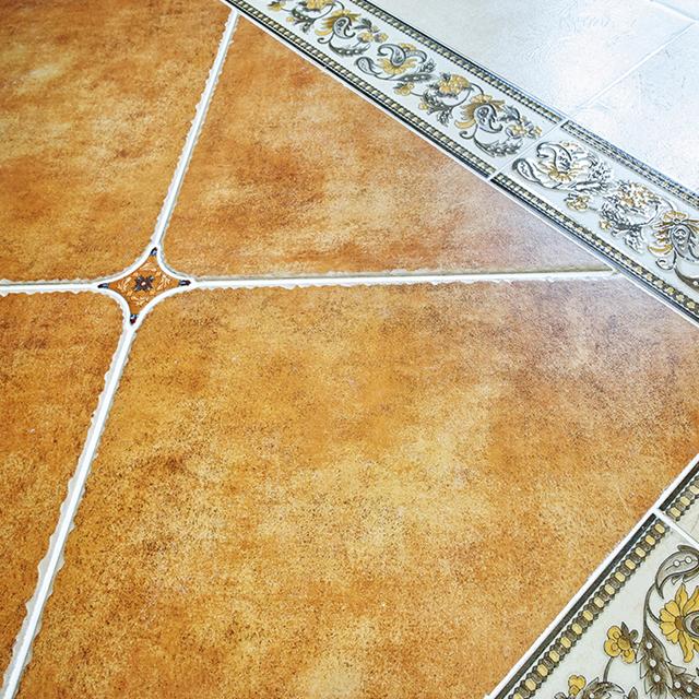China Ceramic Floor Tile Glazed 600x600 Wholesale 🇨🇳 - Alibaba
