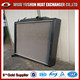Wuxi Yushun Customized Tube Fin Modine Radiator