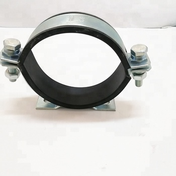 Dbc- Flat Cable Wiring Metal Pipe Clamp - Buy Flat Cable Clamp,Flat Wiring Clamp on mounting clamps, aluminum cable clamps, wire loom clamps, glass clamps, antenna clamps, flooring clamps, 1 8 wire clamps, telephone wire clamps, lighting clamps, single wire clamps, tubing clamps, trailer cable clamps, coil clamps, adjustable cable clamps, fuse clamps, radiator clamps, wire rope clamps, construction clamps,