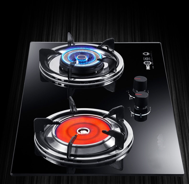 Catalog 2 Burner Cooktop Travelbon.us