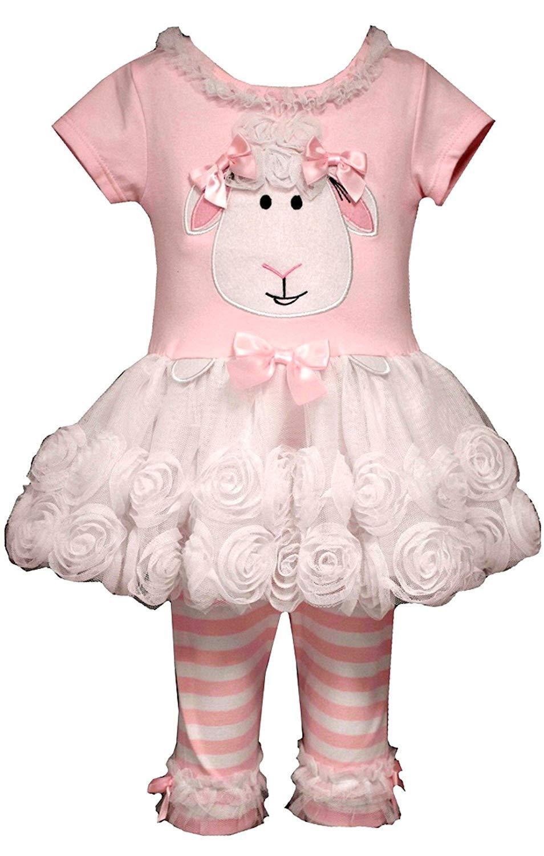 8eb78d162d4c Cheap Legging Pink, find Legging Pink deals on line at Alibaba.com