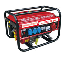Hot Sale SK8500W Portable Swiss <span class=keywords><strong>Bensin</strong></span> <span class=keywords><strong>Generator</strong></span> 2KW/Kraft Swiss <span class=keywords><strong>Generator</strong></span> 3 Phase Kebisingan Rendah