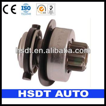 54-9168 Auto Car Starter Drive / Gear Bosch 1-006-209-543,1-006 ...