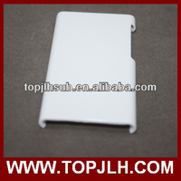 3D sublimation mobile phone case for ipod nano 7 case made in china alibaba
