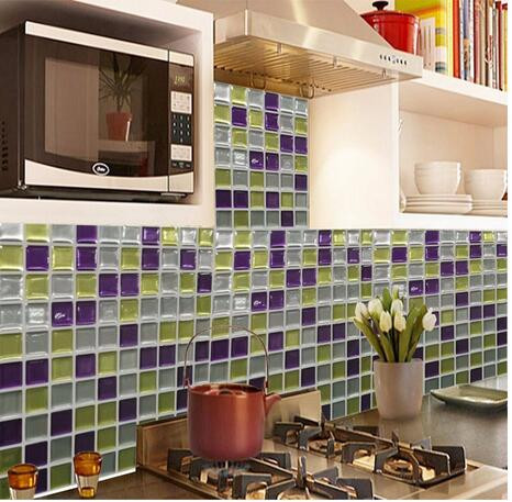 3d wall tiles for living room 3 dimensional wall product show wholesale self adhesive 3d wall tilepet with gluevinyl sticker for living self adhesive wall tilepet with gluevinyl