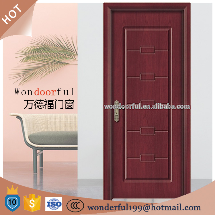 Door Designs For Sri Lanka  Door Designs For Sri Lanka Suppliers and  Manufacturers at Alibaba com. Door Designs For Sri Lanka  Door Designs For Sri Lanka Suppliers