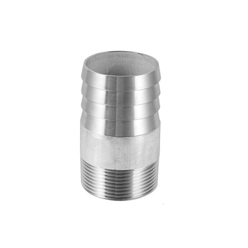 stainless steel 316 male hose barb fittings  sc 1 st  Alibaba & Stainless Steel 316 Male Hose Barb Fittings - Buy Hose Barb Fittings ...