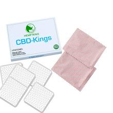 Best-seller Poroso Puro CBD <span class=keywords><strong>Sollievo</strong></span> <span class=keywords><strong>Dal</strong></span> <span class=keywords><strong>Dolore</strong></span> <span class=keywords><strong>Patch</strong></span>