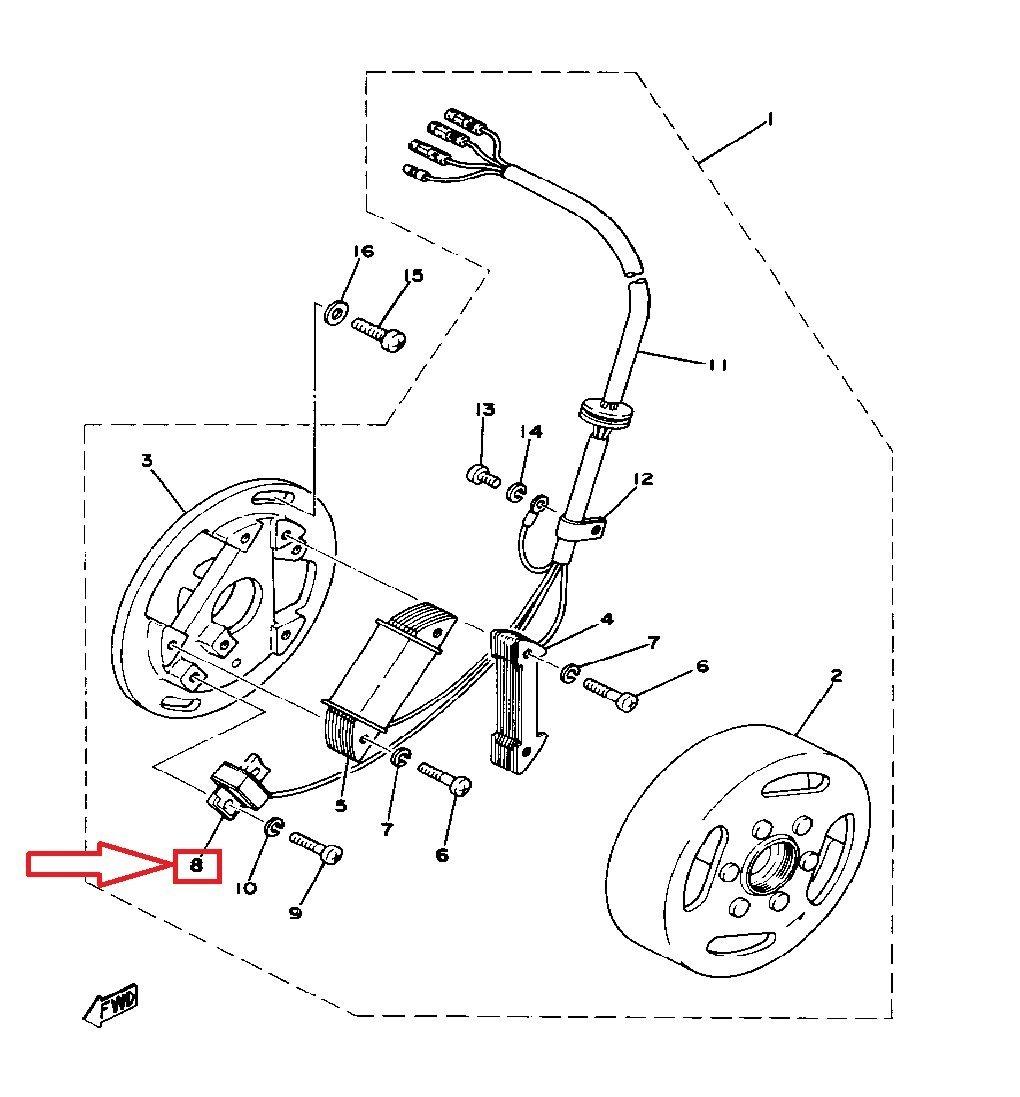 cheap magnetic pulser  find magnetic pulser deals on line at alibaba com