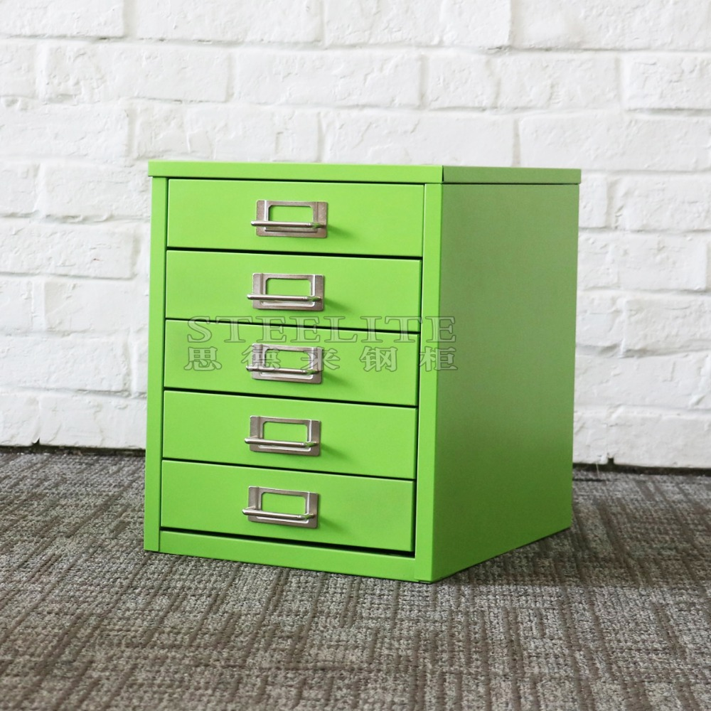lightweight item bedroom dressers value furniture cabinets product white storage to click mirror city image change and mattresses hanover dresser