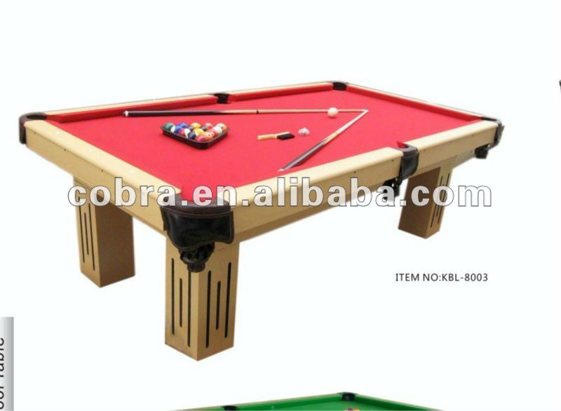Russian Soccer Table - image 7