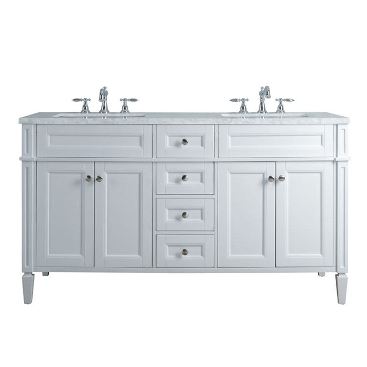 Used Bathroom Vanity Cabinets, Used Bathroom Vanity Cabinets Suppliers And  Manufacturers At Alibaba.com