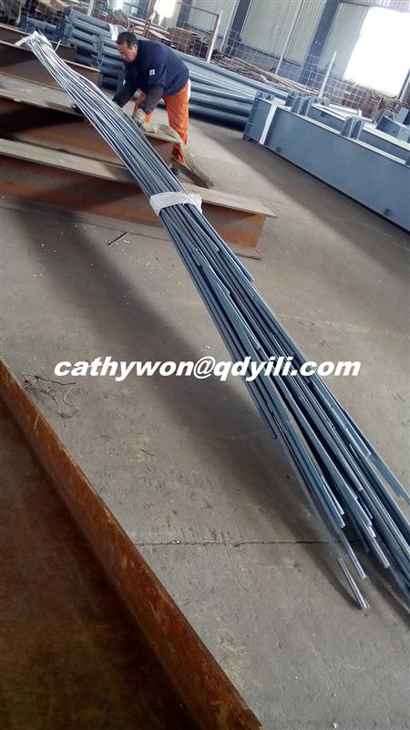 Warehouse Rack Numbering System Made In China Buy