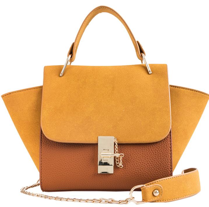 ff31e657d6b China suede handbag wholesale 🇨🇳 - Alibaba