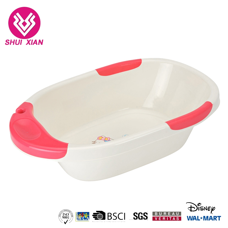 Baby Bath Stand, Baby Bath Stand Suppliers and Manufacturers at ...