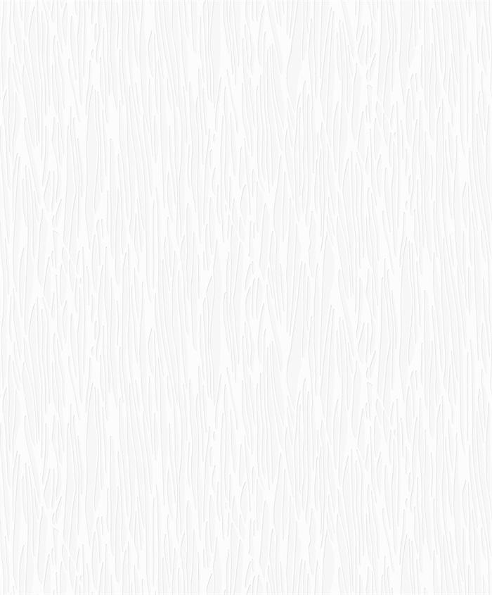 عادي الخشب الأبيض الملمس أسعار خلفية رخيصة