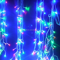 Festival Christmas Decoration Fancy String Lights For Decoration ...