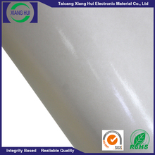 Different Deco Release Paper Making Screen Mesh Rolls