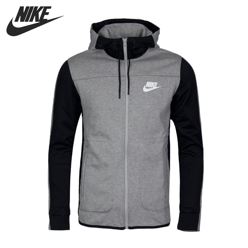 5384d056c8031 Nike gt  Deportivas Descuento 50 Off Hasta Online Sudaderas Que tBxZx
