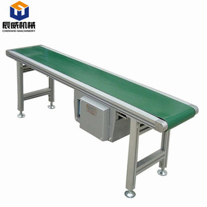 High Quality Stainless Steel Punching Chain Plate Conveyor Belt