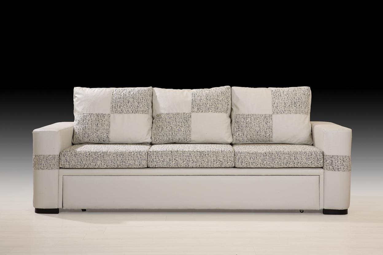 Modern Sofa Product On Alibaba Com