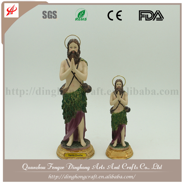 Buy Cheap China Articles Disposable Products Find China Articles - Religious articles