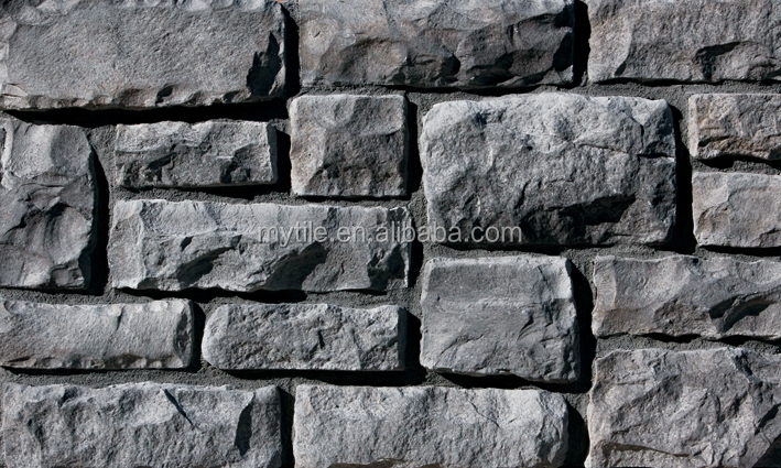 Best Price For Stone Cladding Exterior Wall Tiles Artificial ...