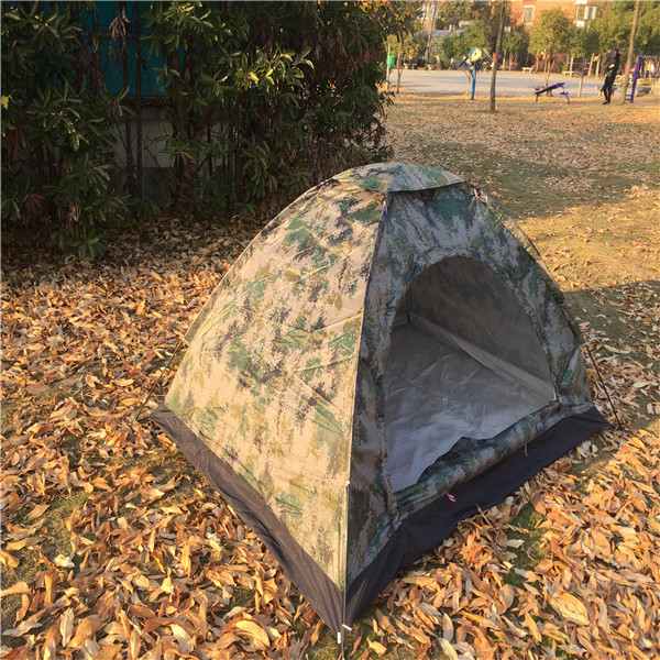 SPKD-295 custom modern design four season family tents outdoor camping tent for adventure tent