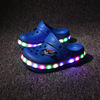 /product-detail/2019-newest-design-eva-clogs-with-patch-led-light-shoes-eva-clogs-60822298989.html
