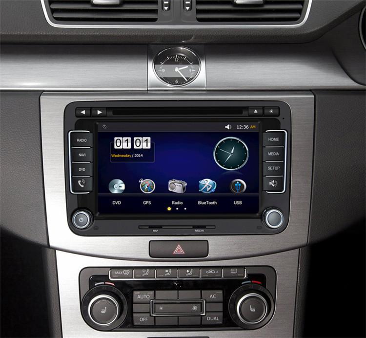hifimax vw caddy radio player car audio system vw caddy. Black Bedroom Furniture Sets. Home Design Ideas