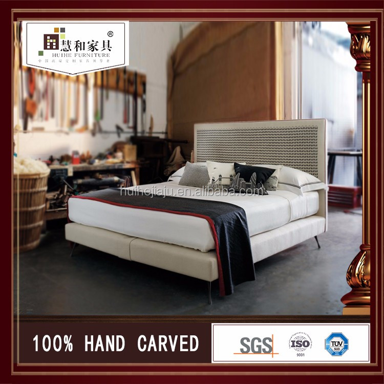 Customized Factory Supply American Bedroom Furniture
