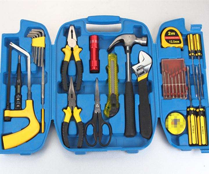 kraft toolkits for worker