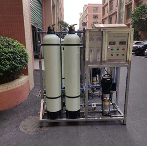 2539a3afced Ro System For High Hardness Water Wholesale