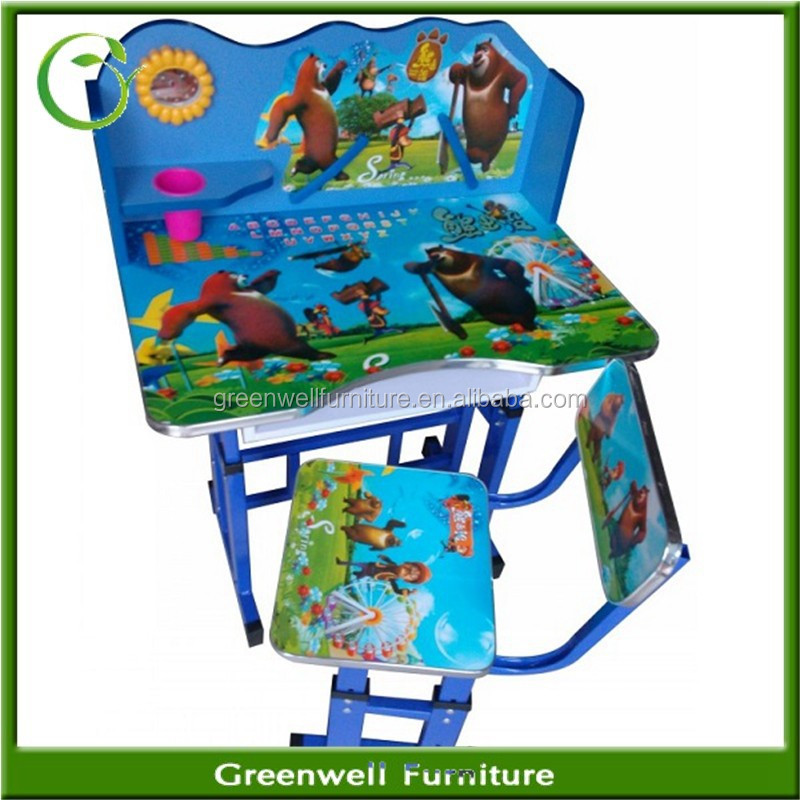 Cheap Wooden Kids Study Table And Chair Set For Kindergarten - Buy Kids Table And ChairWooden Kid Table Chair SetCheap Table And Chairs For Kindergarten ...  sc 1 st  Alibaba & Cheap Wooden Kids Study Table And Chair Set For Kindergarten - Buy ...