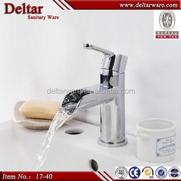 cheap bathroom faucets cheap bathroom faucets suppliers and at alibabacom