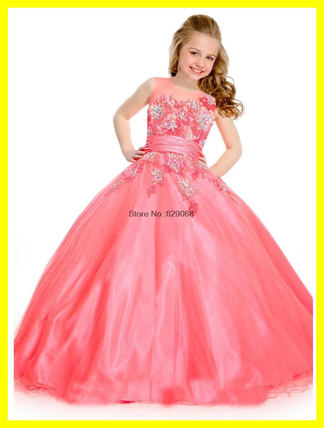 Buy girls dresses