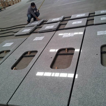 Used Countertops chinese factory used granite countertops for sale - buy