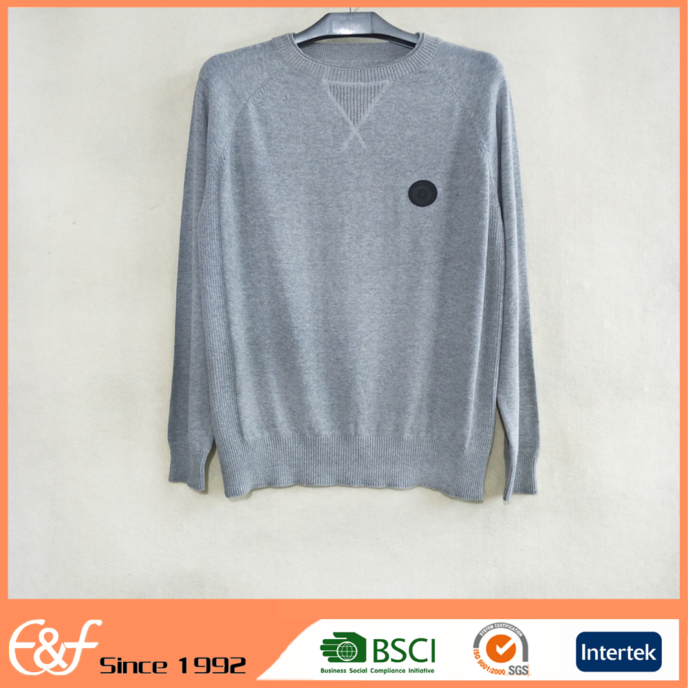 Korean Men Sweater, Korean Men Sweater Suppliers and Manufacturers ...