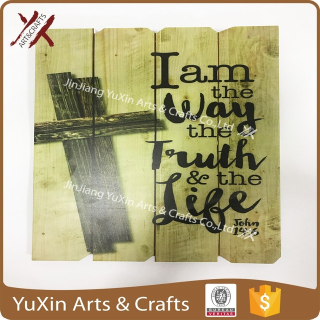 Excellent Wall Plaques Art Gallery - Wall Art Design ...