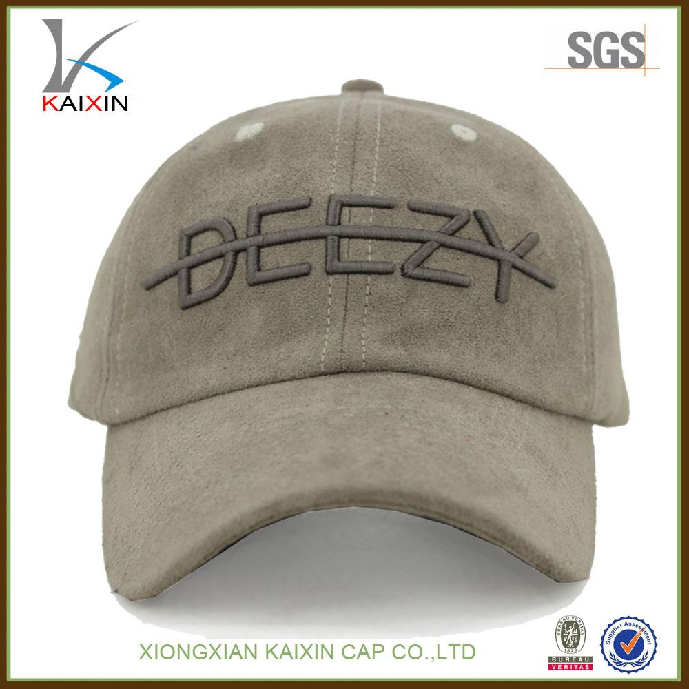 Custom Suede Trucker Hats Wholesale f5db91d7e6ff