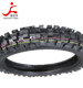 china tires brands best suppliers enduro tire motorcycle tires 4.10-18