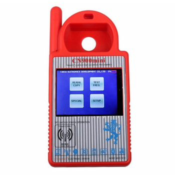 Kingbolen Can directly copy 4C Newest Version CN900 Mini car Key Programmer decoder