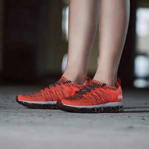 New coming designing running sneakers shoes men
