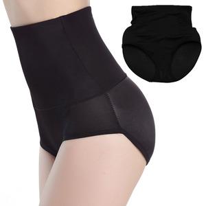 77ed8d8ba4c3 Sexy Woman Hip Butt Pad Push Up Panties Wholesale, Panties Suppliers -  Alibaba