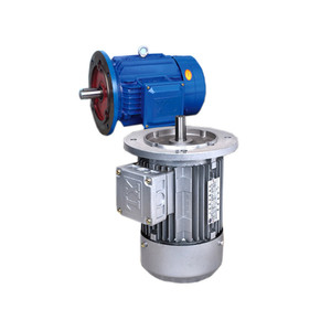 AC motor speed motor Y2 series three phase electric motor 22kw.