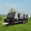 /product-detail/brand-new-big-23ft-4-person-caravans-for-sale-with-refrigerator-62184696270.html