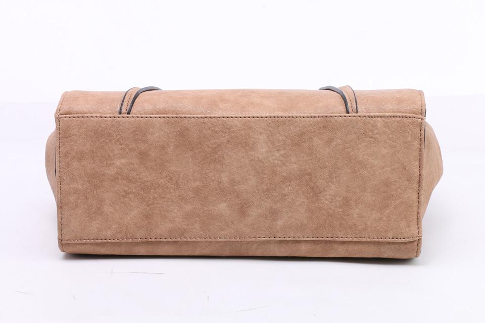 (Ship from RU)TOP Women Bags Famous Designers Brand Handbags PU  LEATHER  Shoulder Tote Messenger Bags Sac a Main Femme De Marque 0db75b30029d6